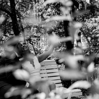Fotografė Šiauliuose / Rimantė Bui / Darbų pavyzdys ID 194821
