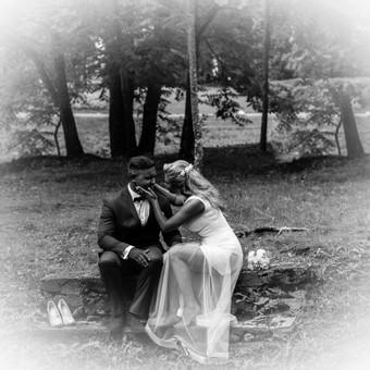 Fotografė Šiauliuose / Rimantė Bui / Darbų pavyzdys ID 194833