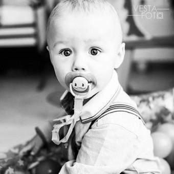 Fotografas / Vesta / Darbų pavyzdys ID 198417