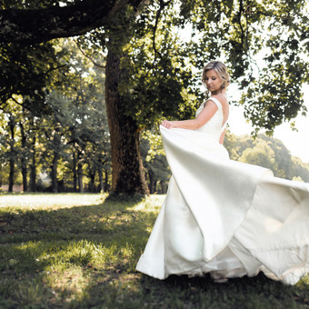 Vestuvių fotografas visoje Lietuvoje / Ernest Šumel / Darbų pavyzdys ID 198907