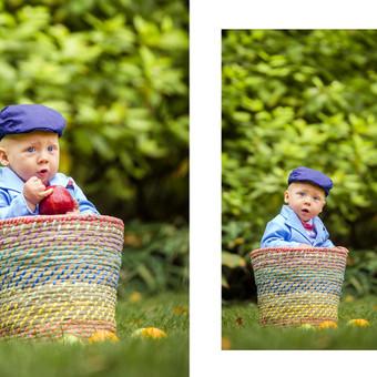 Fotostudija- Šaltinių g.11- 18, Vilnius www.fotororo.info Darau foto filmus, foto knygas/ foto albumus, paveikslus ant drobės