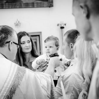 Fotografas visoje Lietuvoje / Sigitas Lukoševičius / Darbų pavyzdys ID 201629