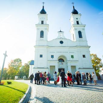 Fotografas visoje Lietuvoje / Sigitas Lukoševičius / Darbų pavyzdys ID 201667