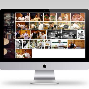 Mobili virtuvė, UAB (Mobilivirtuve.lt) - MOBILI VIRTUVĖ - išvažiuojamieji banketai. Daugiau mūsų darbų www.brandmedia.lt