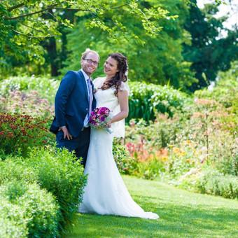 Vestuvių fotografas Lietuvoje, užsienyje / Mindaugas Dulinskas / Darbų pavyzdys ID 205481
