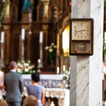 Vestuvių fotografas Lietuvoje, užsienyje / Mindaugas Dulinskas / Darbų pavyzdys ID 205489