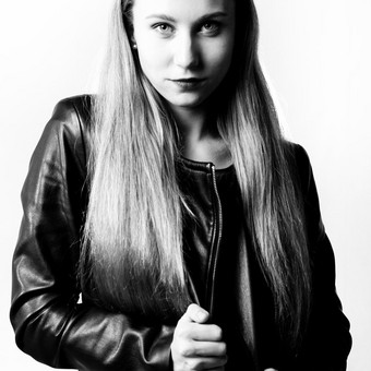 Fotografas / Aušra Gofmanienė / Darbų pavyzdys ID 207399