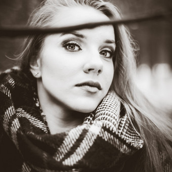 Fotografas / Aušra Gofmanienė / Darbų pavyzdys ID 207429