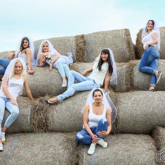 Fotografas Šiauliuose / Alexey Lazarev / Darbų pavyzdys ID 210213