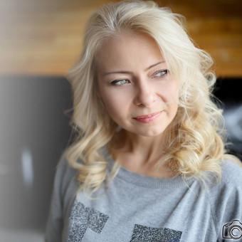 Fotografas Šiauliuose / Alexey Lazarev / Darbų pavyzdys ID 210221