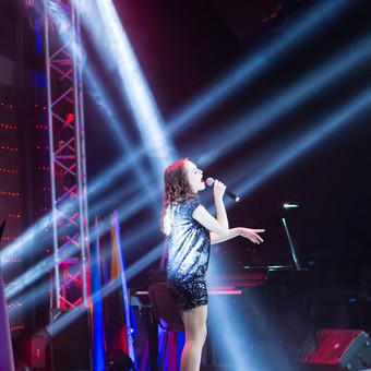 Kaunas Talent 2016