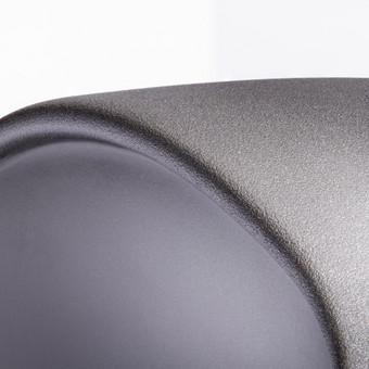 Vacuum casting ir didelio formato tikslus 3D spausdinimas / eleganttech / Darbų pavyzdys ID 213259