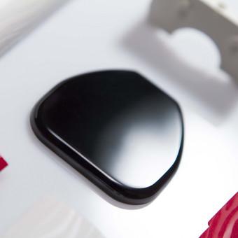 Vacuum casting ir didelio formato tikslus 3D spausdinimas / eleganttech / Darbų pavyzdys ID 213271