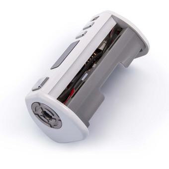 Vacuum casting ir didelio formato tikslus 3D spausdinimas / eleganttech / Darbų pavyzdys ID 213279