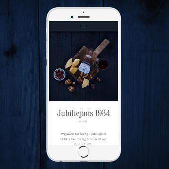 Vilvi cheese collection html ios app https://itunes.apple.com/sc/app/cheese-collection/id1188909247?mt=8