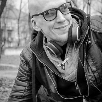 Fotografas / Greta Gineikaitė / Darbų pavyzdys ID 215935