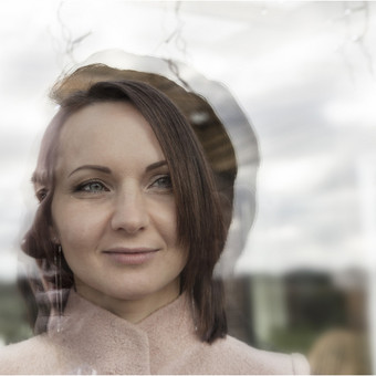 Profesionali fotografė, visoje Lietuvoje. / Daiva Vaitkienė / Darbų pavyzdys ID 218209