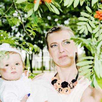 Fotografas / Aleksandra Skripnik / Darbų pavyzdys ID 219039