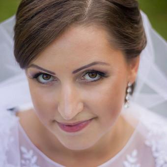 Priimami užsakymai 2019 vestuvių fotografijai / Šviesos burtai / Darbų pavyzdys ID 222055