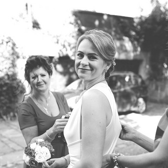 Happiness Photography / Gintarė Liakšaitė / Darbų pavyzdys ID 222433