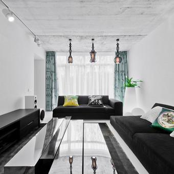 Interjero Dizainas , Architektūra Kaune / mb rigeto studija / Darbų pavyzdys ID 222957