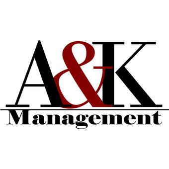 Mūsų firminis logotipas.