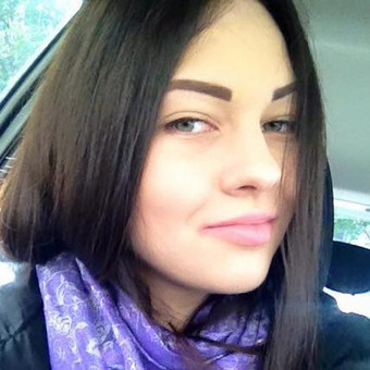 Dainavimo, vokalo pamokos / Ramunė Šerepkaitė / Darbų pavyzdys ID 223793