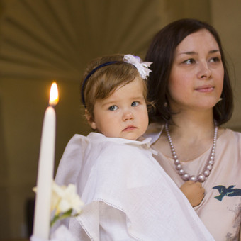 Priimami užsakymai 2019 vestuvių fotografijai / Šviesos burtai / Darbų pavyzdys ID 223997