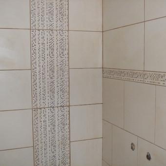 Statybos darbai / Dainius Salina / Darbų pavyzdys ID 224237