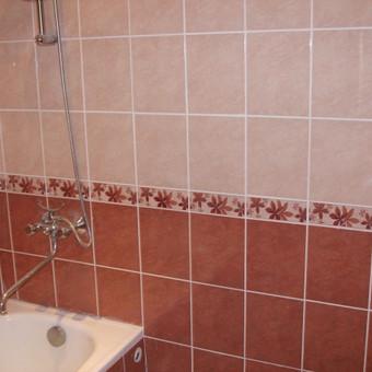 Statybos darbai / Dainius Salina / Darbų pavyzdys ID 224253