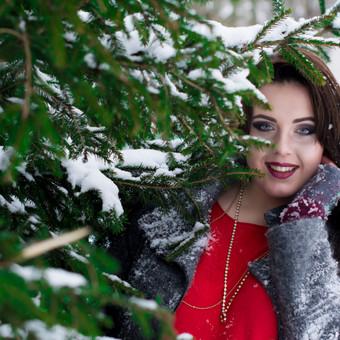 Fotografė Šiauliuose / Rimantė Bui / Darbų pavyzdys ID 224711