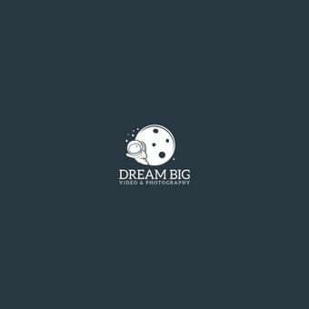 Logotipų, pakuotės ir firminio stiliaus kūrimas / Deividas / Darbų pavyzdys ID 225197