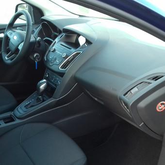 Automobilių nuoma / MB Joredita / Darbų pavyzdys ID 225979