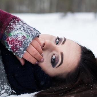 Fotografė Šiauliuose / Rimantė Bui / Darbų pavyzdys ID 226115