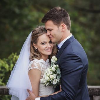Priimami 2019 metų užsakymai! / Evelina Nevieraitė-Dagilienė / Darbų pavyzdys ID 227037