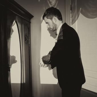 Renginių ir vestuvių fotografija / Gediminas Bartuška / Darbų pavyzdys ID 227579