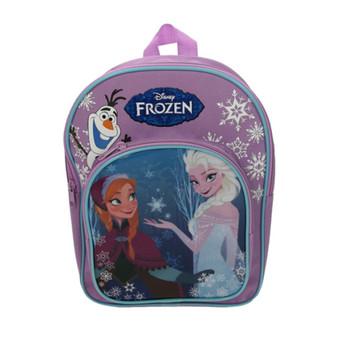 "Kuprinė mergaitėms ""Frozen"""