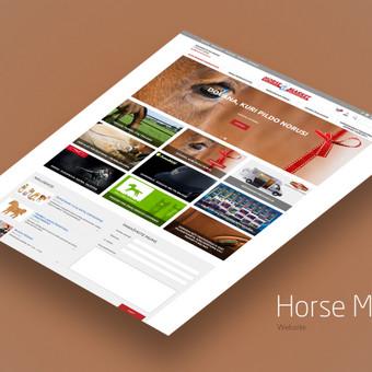 http://horsemarket.lt/
