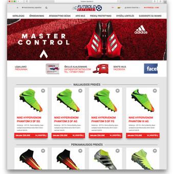 www.futbolo-bateliai.lt