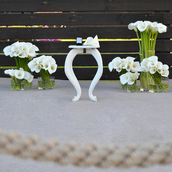 Vestuvių ir kitų švenčių stiliaus kūrimas/dekoravimas/floristika/kvietimai ir kita spauda/lempučių nuoma