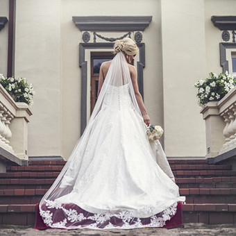 Fotografė Kaune / Simona Tiškė / Darbų pavyzdys ID 233287