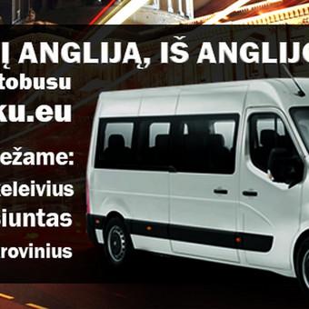 . / Eglė Kavaliauskaitė / Darbų pavyzdys ID 233845