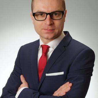 Fotografė Vilniuje / Eglė Bagdanavičienė / Darbų pavyzdys ID 234593