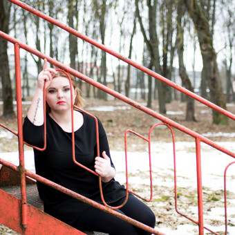 Fotografė Šiauliuose / Rimantė Bui / Darbų pavyzdys ID 235427