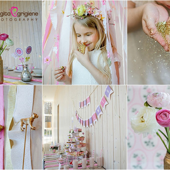 Vestuvių ir šeimos fotografė / Brigita Grigienė / Darbų pavyzdys ID 237439