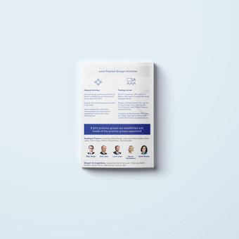 cobalt naujienlaiškis