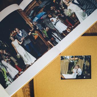 Vestuvių fotografija - https://www.facebook.com/MindaugasSerna/