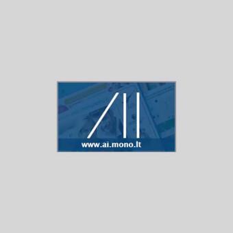 Video animacijos, animatorius / Aleksandr Ivanov / Darbų pavyzdys ID 239459