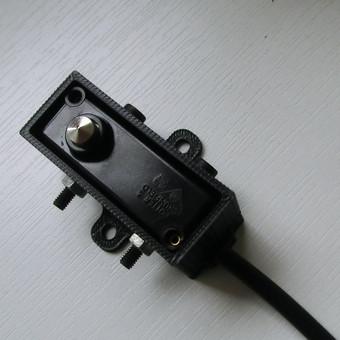 3d spausdinimas, prototipų gamyba, CNC frezavimas, tekinimas / Naglis Ausmanas / Darbų pavyzdys ID 240105