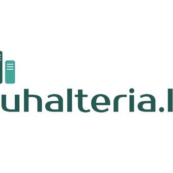 Buhalterinė apskaita, įmonių steigimas, konsultavimas / UAB Baulera / Darbų pavyzdys ID 242111